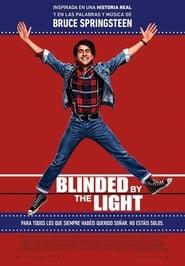 Cegado por la Luz