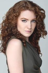 Sarah Levesque
