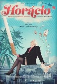 Horácio (2019)