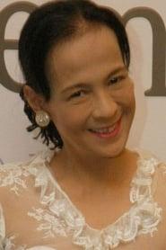 Ingrid Widjanarko