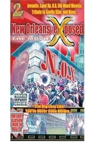 Watch New Orleans Exposed 2004 Free Online