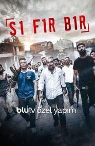Sıfır Bir – Bir Zamanlar Adana'da: Sezon 1