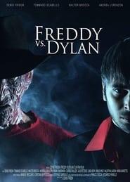 Freddy VS Dylan