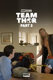 Team Thor: Part 2 en cartelera