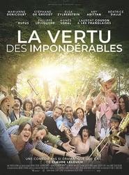 Film La Vertu des impondérables streaming VF gratuit complet