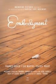 Embodyment (2021)