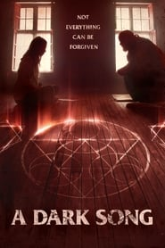 Regarder A Dark Song en streaming sur  Papystreaming