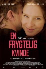 Se EN FRYGTELIG KVINDE gratis online med danske undertekster