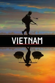 Vietnam Saison 1