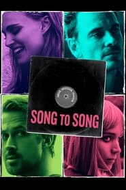 Song to song movie