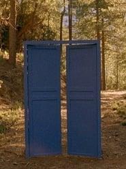 La porte bleue 2007