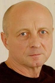 Aleksandr Sirin