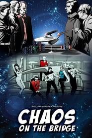 Chaos on the Bridge (2015)