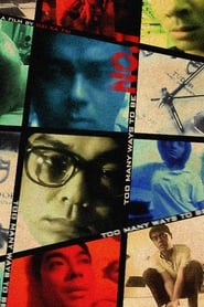 Too Many Ways to Be No. 1 (1997)