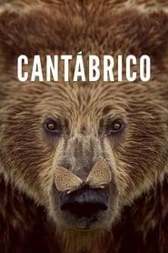 مشاهدة فيلم Cantábrico مترجم