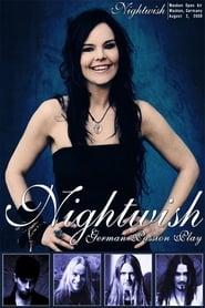 Nightwish: Live at Wacken 2008