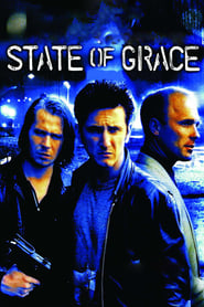 State of Grace (1990)