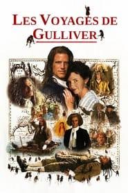 Les Voyages de Gulliver torrent magnet
