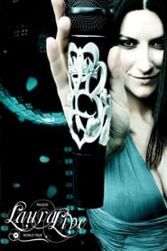 Laura Pausini: Laura Live World Tour '09 2009