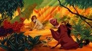 Le Roi lion 3 : Hakuna matata images