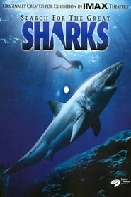 Search for the Great Sharks (1992)