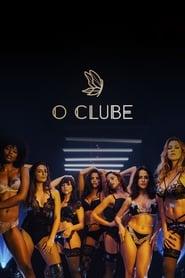 O Clube 2020