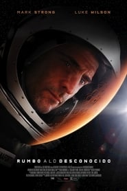 Rumbo a lo desconocido (2016) | Approaching the Unknown