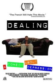 Dealing 2012