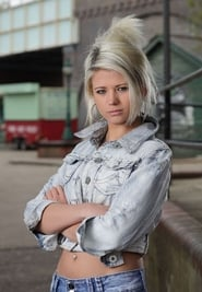EastEnders - Season 28 Episode 86 : 25/05/2012 Season 28
