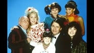 Full House: Rags to Riches en streaming