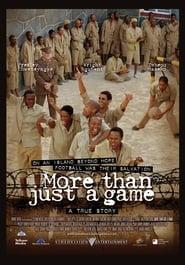 More Than Just a Game (2007) Zalukaj Online Lektor PL