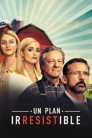 Un plan irresistible (2020)