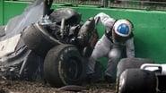 Formula 1: La Emocion De Un Grand Prix 1x8