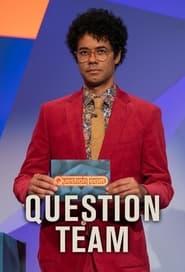 Question Team 2021
