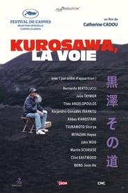 Kurosawa, la voie