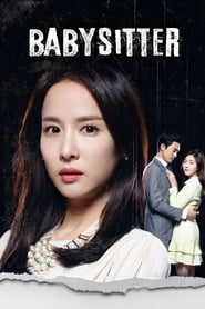 Babysitter ตอนที่ 1-4 ซับไทย [จบ] HD