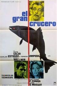 El gran crucero 1970