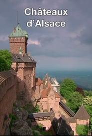 Châteaux d'Alsace 2011