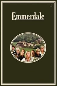 Emmerdale - Season 1 Episode 1 : The First Ever Episode
