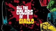 All the Colors of Giallo en streaming