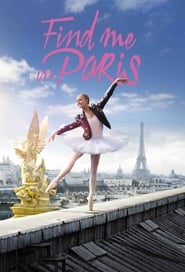 Find me in Paris Season 1 Episode 2