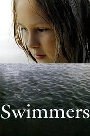 Swimmers movie
