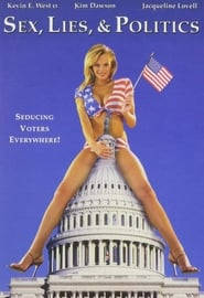 Sex, Lies & Politics 1997