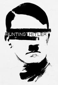 Hitler déclassifié