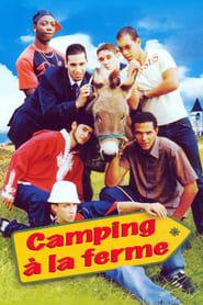 Voir Camping à la ferme en streaming complet gratuit | film streaming, StreamizSeries.com