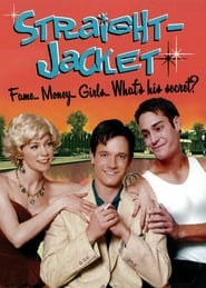 Straight-Jacket - Azwaad Movie Database