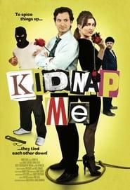 Kidnap Me (2020)