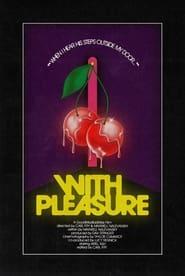 With Pleasure (2021)