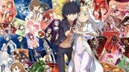 Toaru Majutsu no Index en streaming
