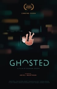 Ghosted (2020)